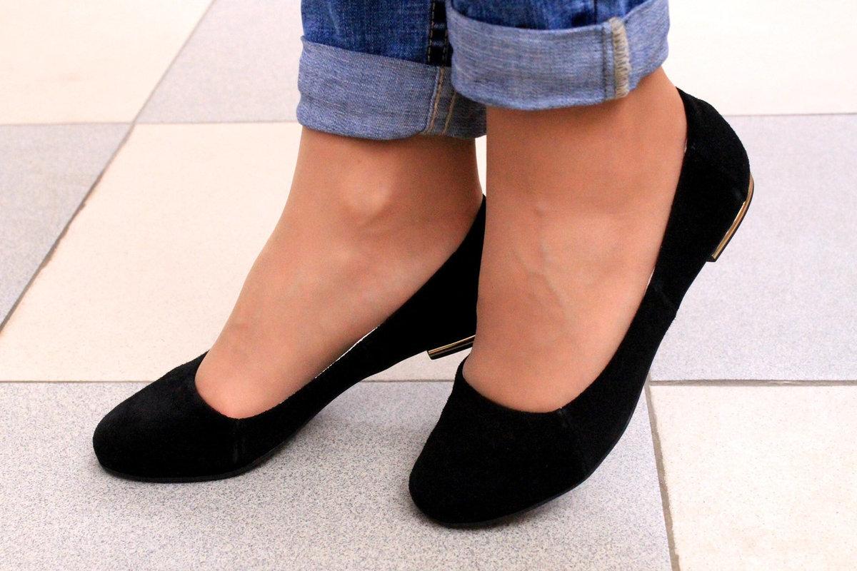 женские ноги балетках картинки меня даже
