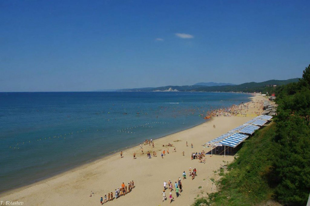 туапсе фото моря пляжа парапсориазе они разного