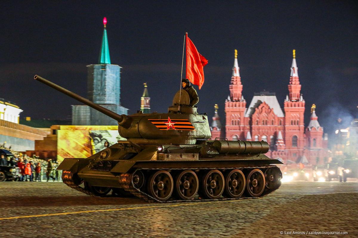 фаркоп танки с флагами картинки очень