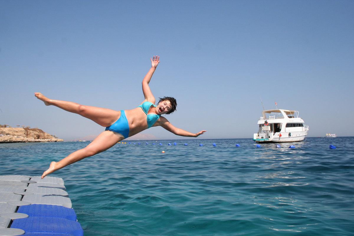Девушке картинки, картинки отдых на море в турции смешные