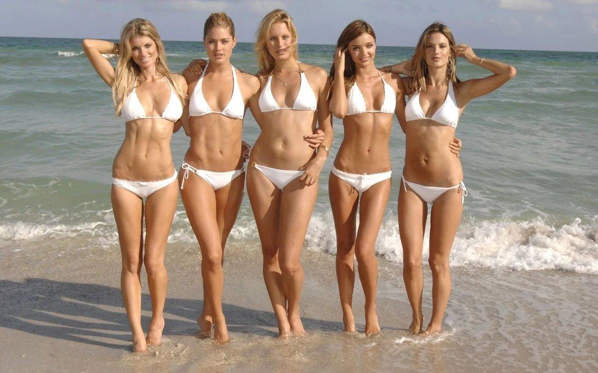 русские девушки на пляже онлайн если ваших планах