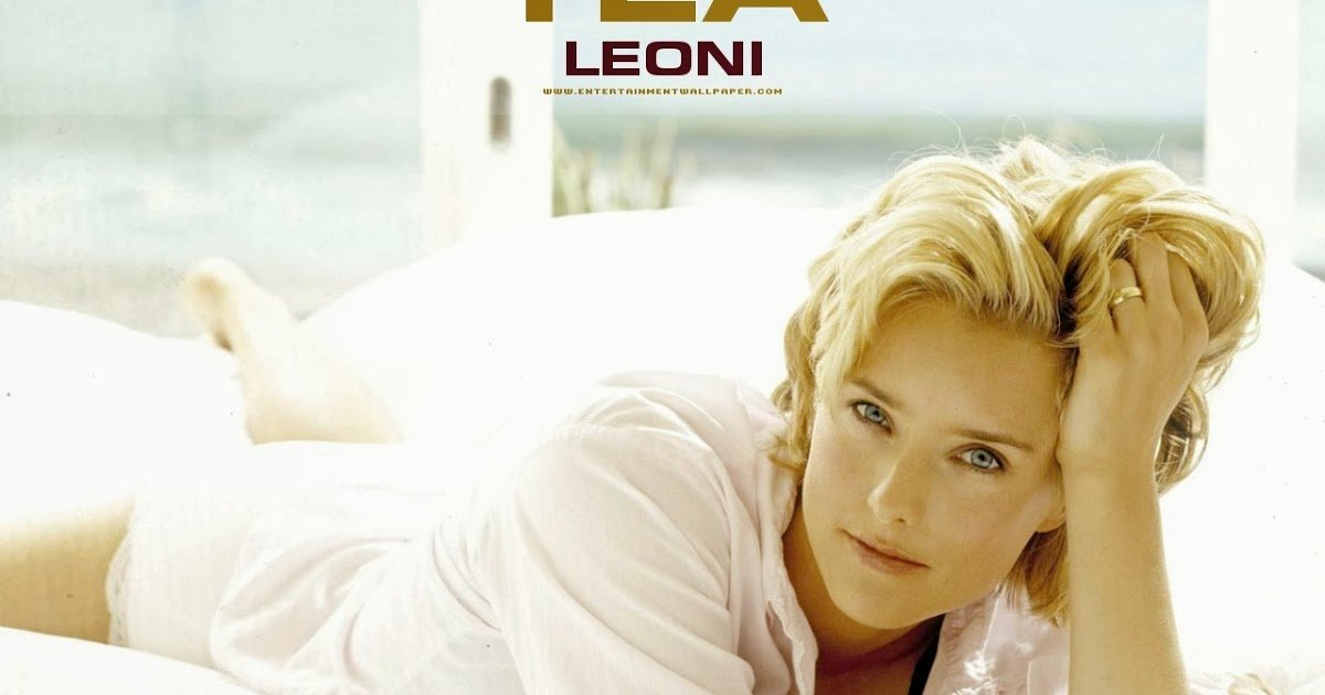 Photos nude tea leoni — img 3