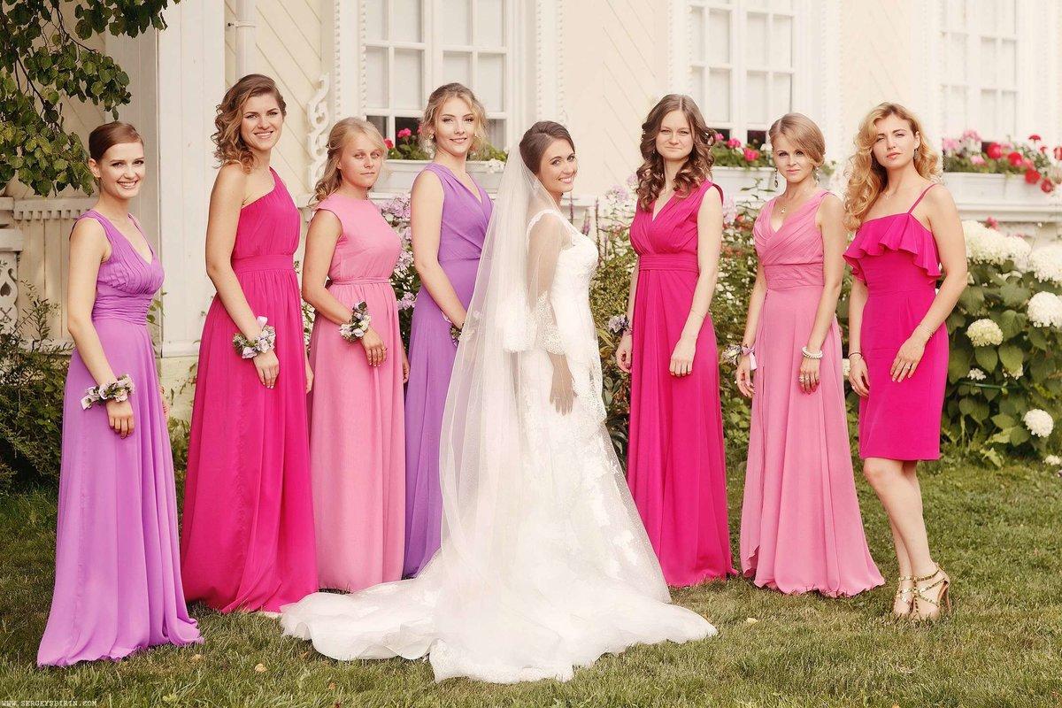 фасон платья для подружки невесты фото музыкальные, видео поздравления