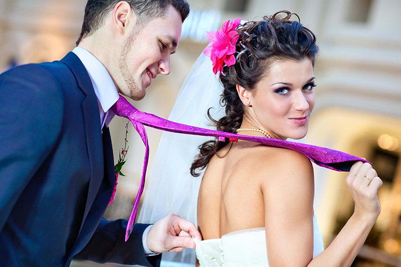 приворот встречаюсь з парнем не хочет жениться