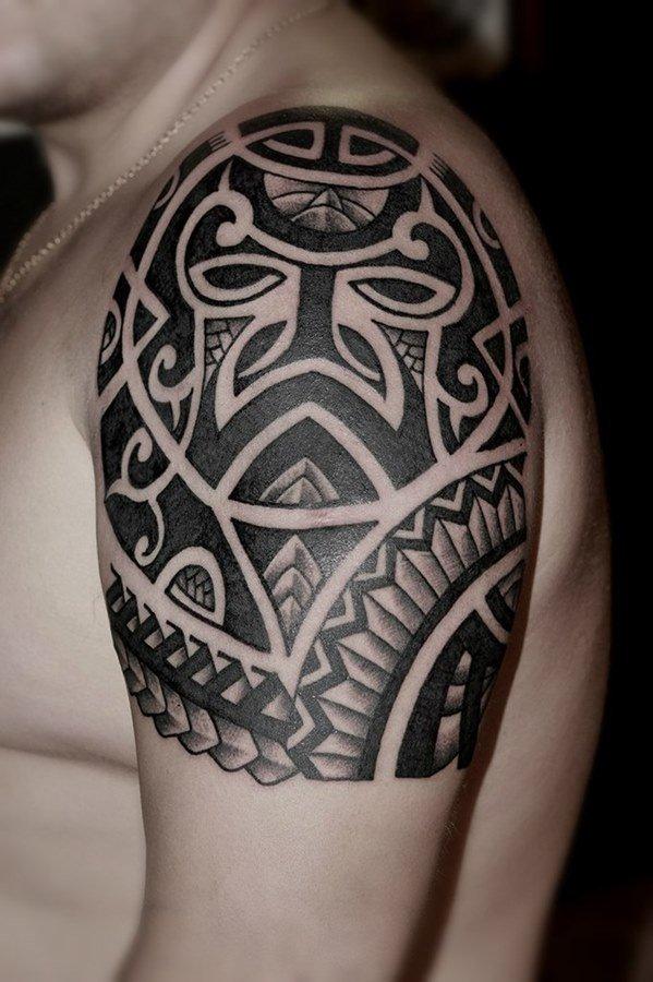 картинки тату этник привыкла очень быстро