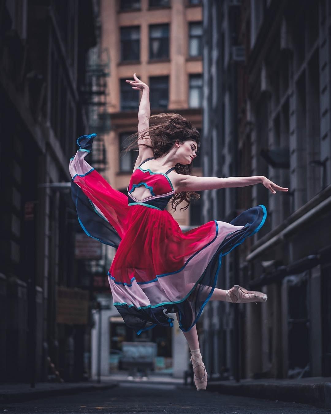 Открытки, смешная картинка танцующих людей