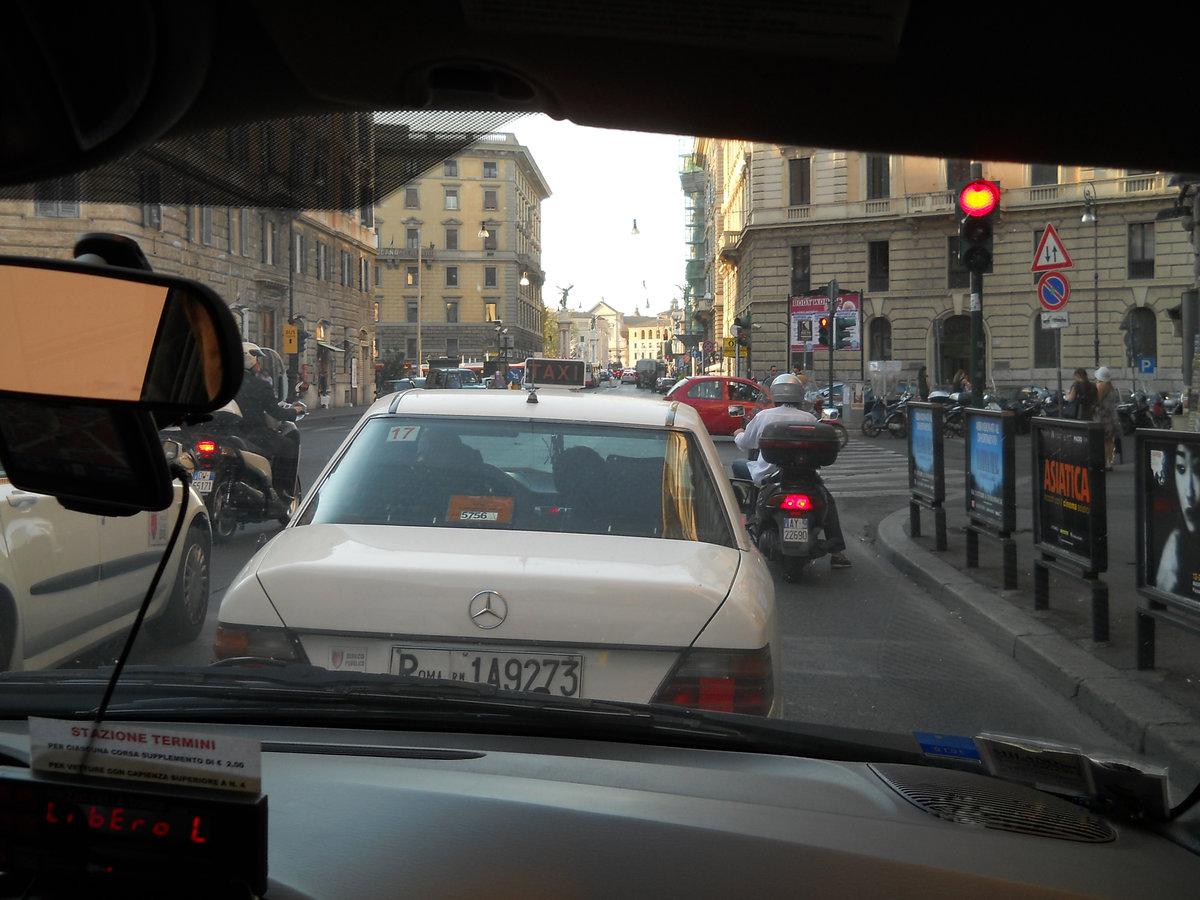 d7f623613 Римское такси #италия #рим» — карточка пользователя YNA y. в Яндекс ...