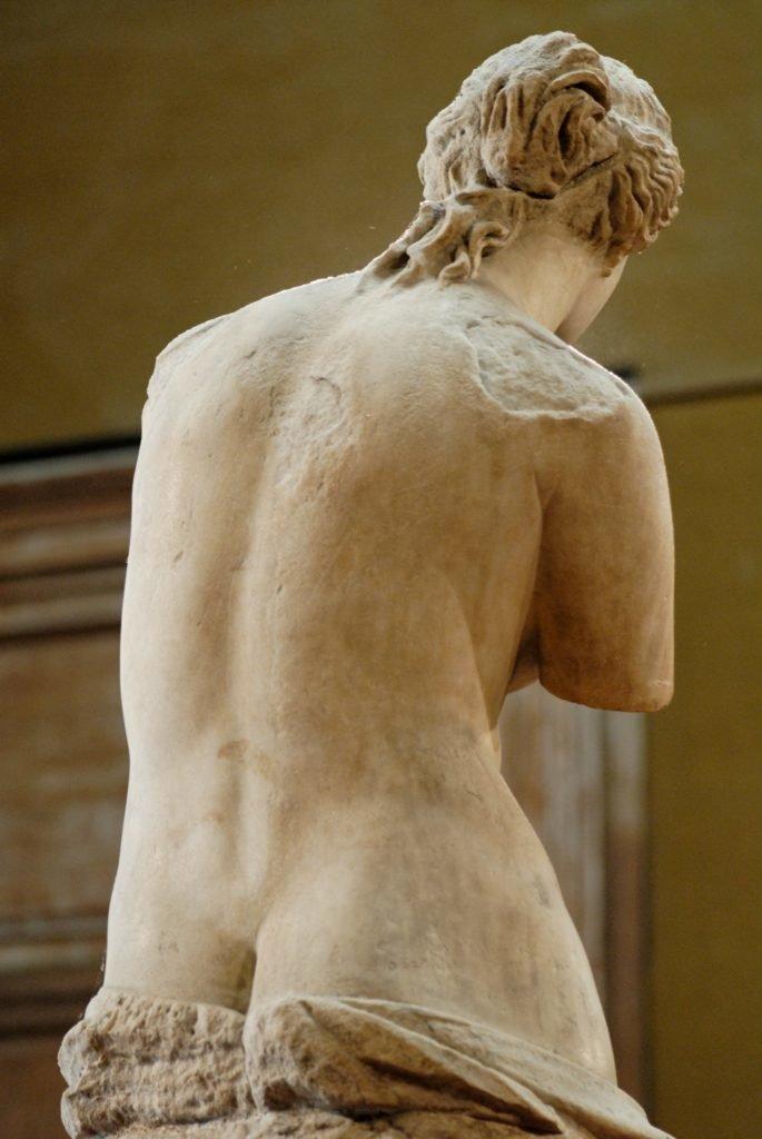 Фото секс фото попки античные жене кончил