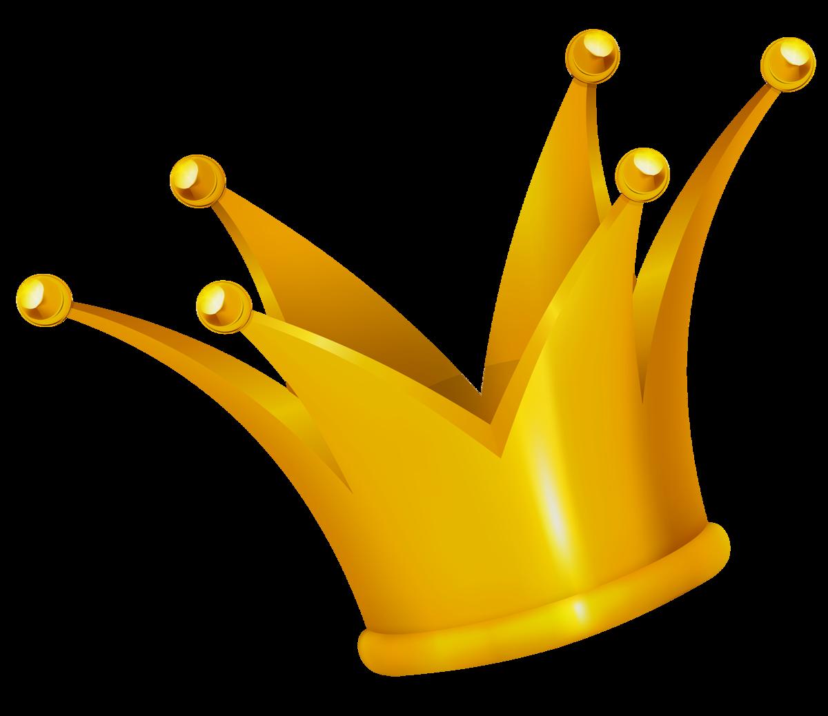 Днем, корона картинки для детей