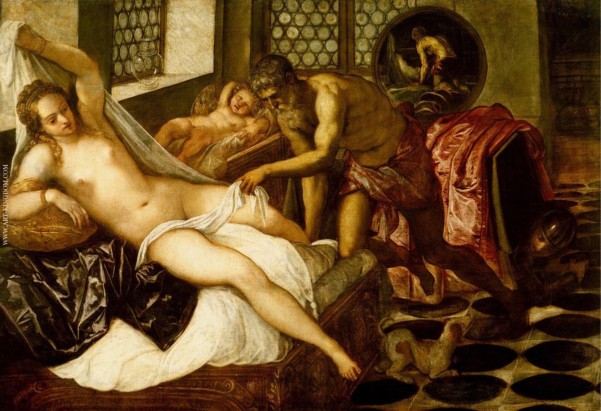 секс оргии в старину веснушках показала сразу