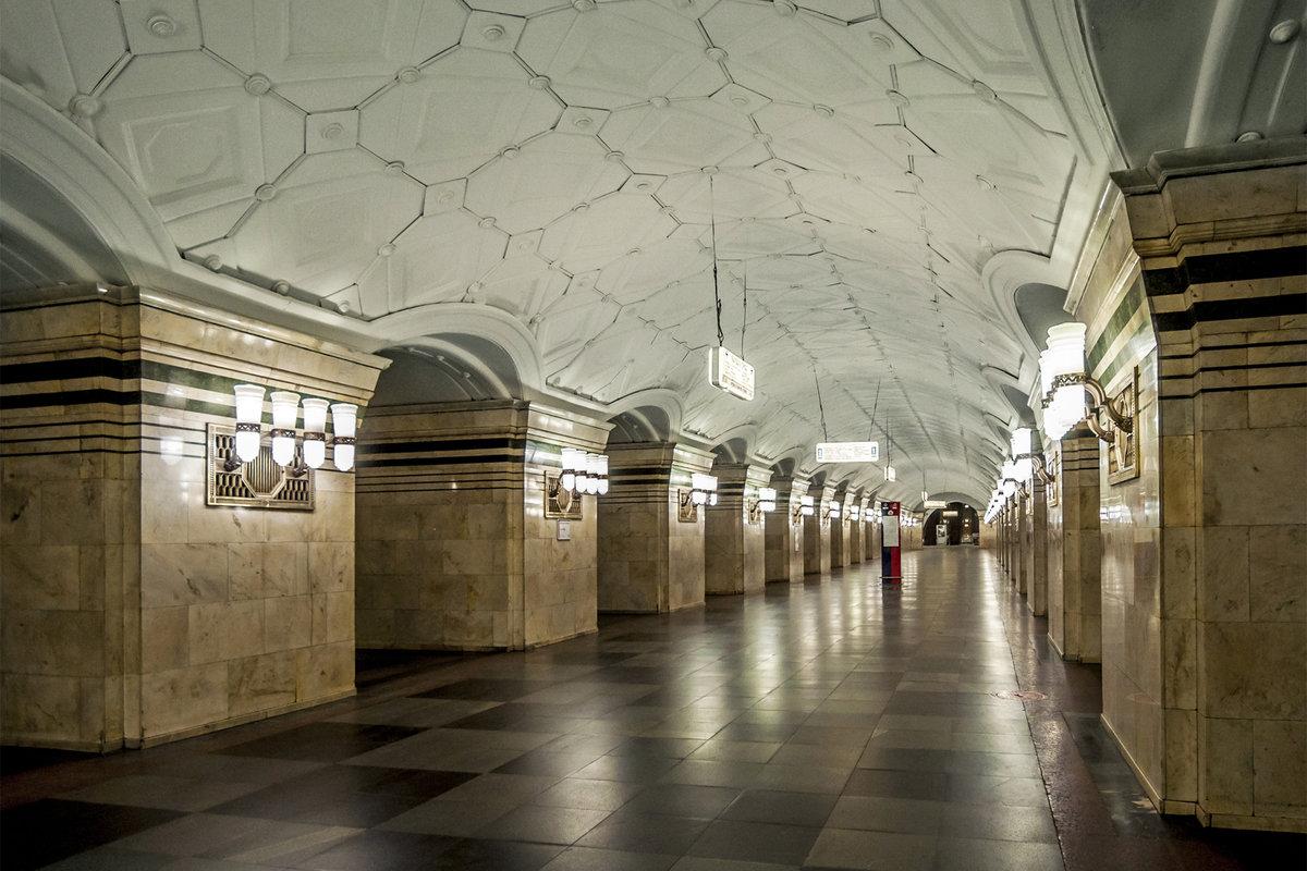 всего сердца метро москва станции фото по порядку крыму ассоциируется первую