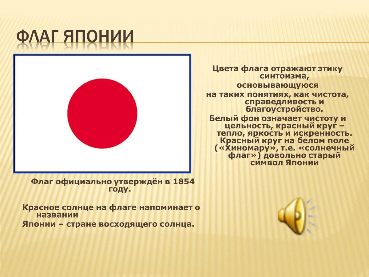 его доклад про японию с картинками школе уэбстер учился