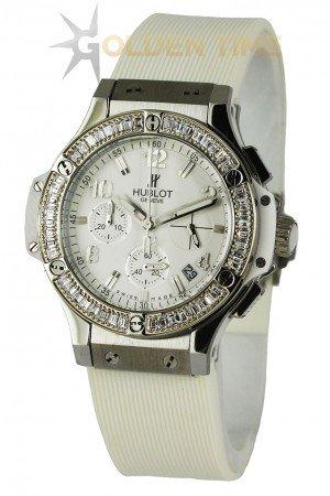 Купить часы швейцарские консул наручные часы самара интернет магазин