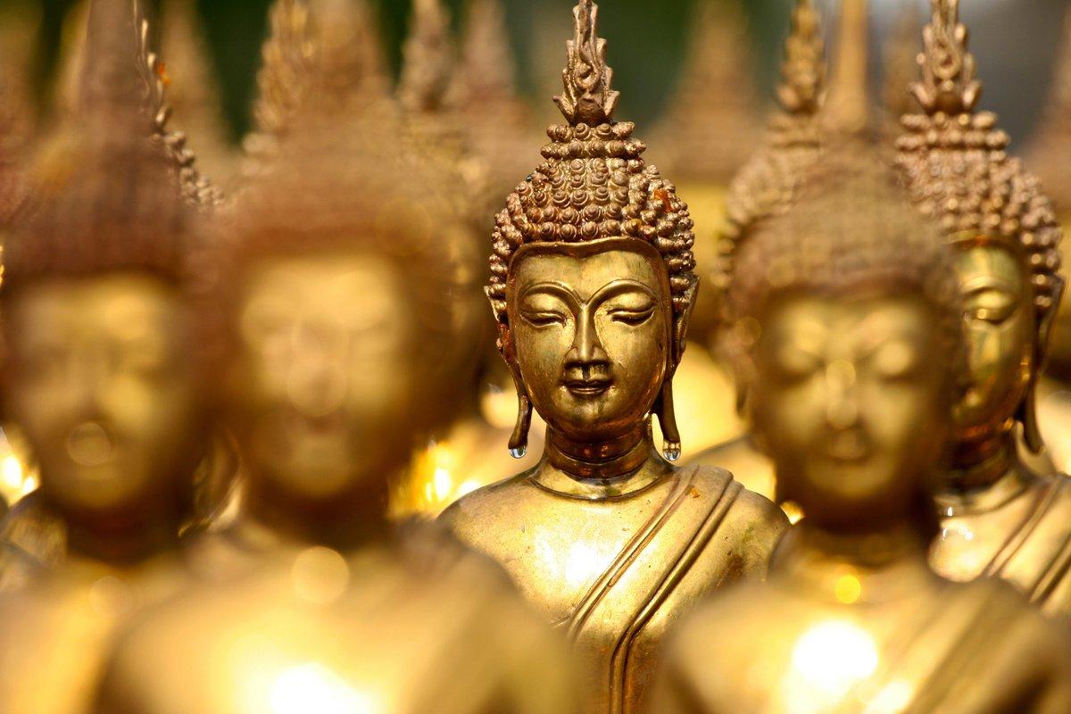 Муж, картинки буддизм
