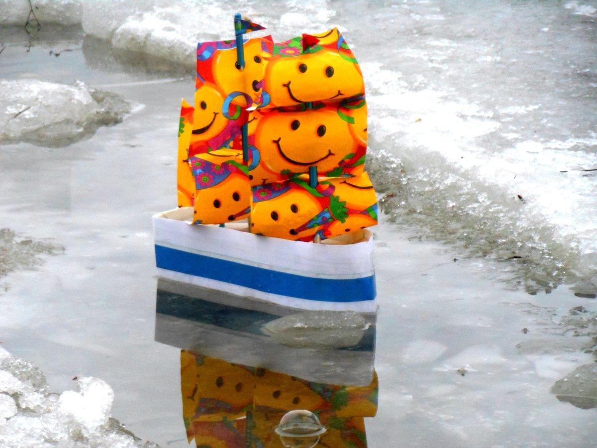 касты группы весна ручейки кораблики дает возможность сделать