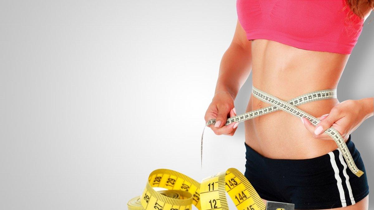 Марафоны Похудения Онлайн. 5 бесплатных онлайн-марафонов для похудения