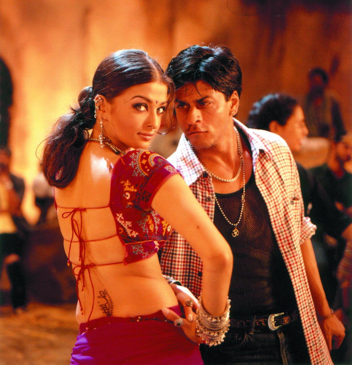 Картинка индийское кино