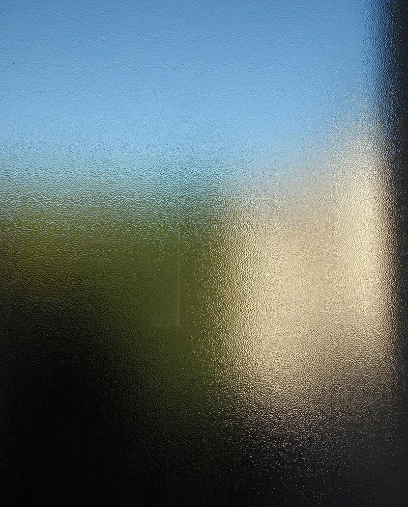 Картинки текстура стекла