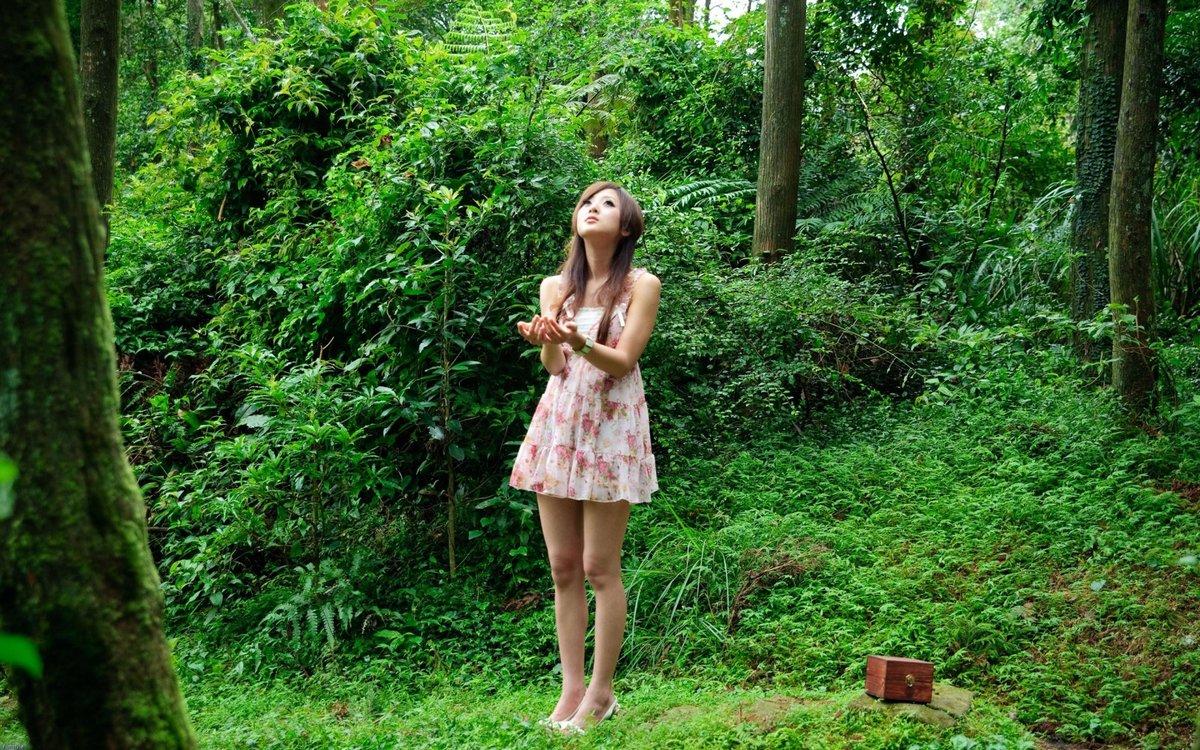 Emilli amelie got lost in jungle porn photos full hd
