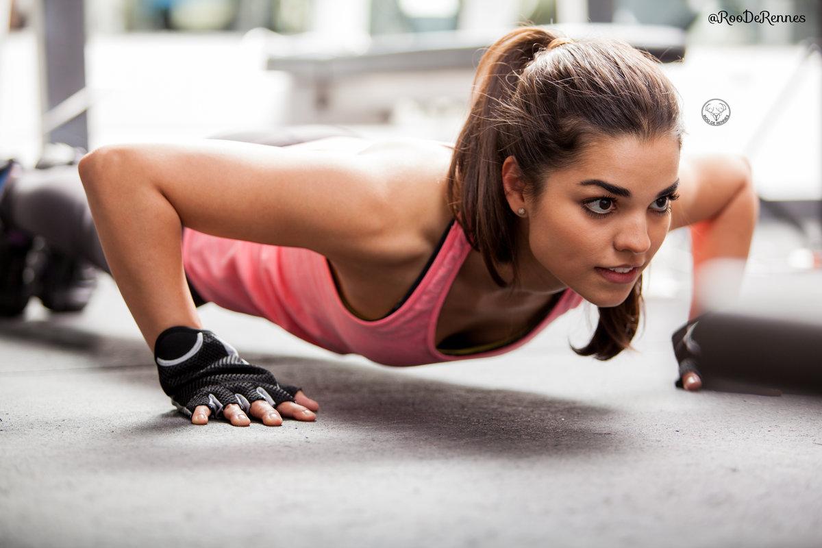 gym inspiration - 1140×760