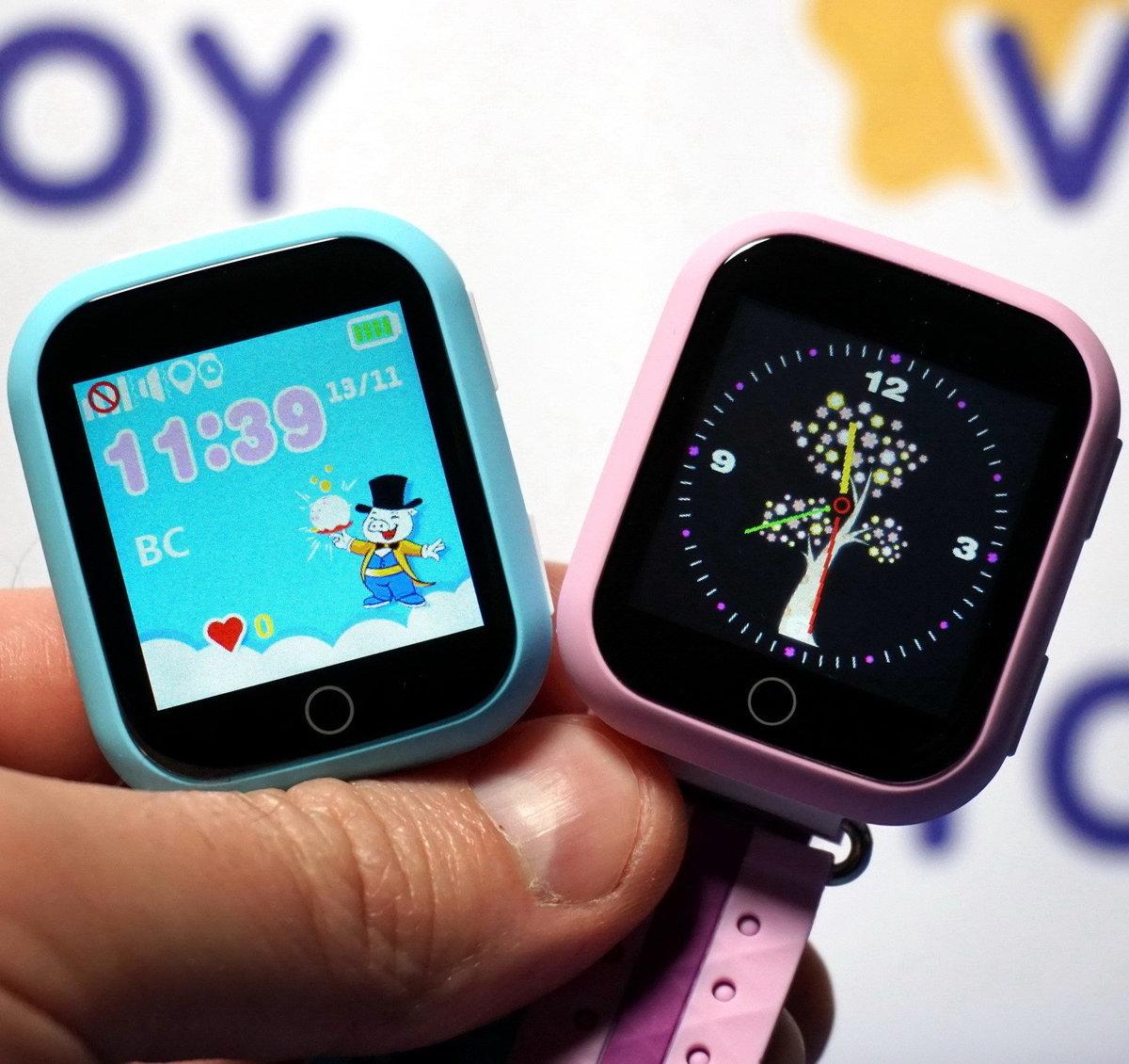 / детские умные часы с gps: найдено наименованиядетские умные часы с gps: найдено наименования.