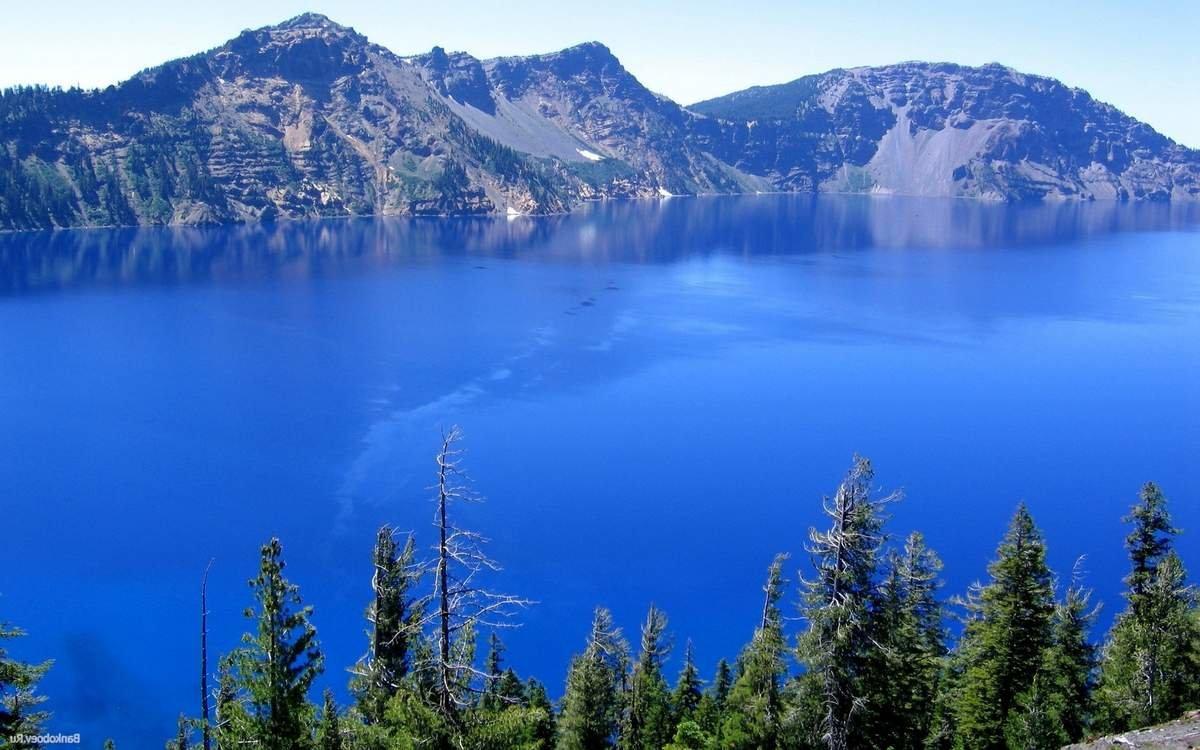 Картинки красивых озер, смешные картинки