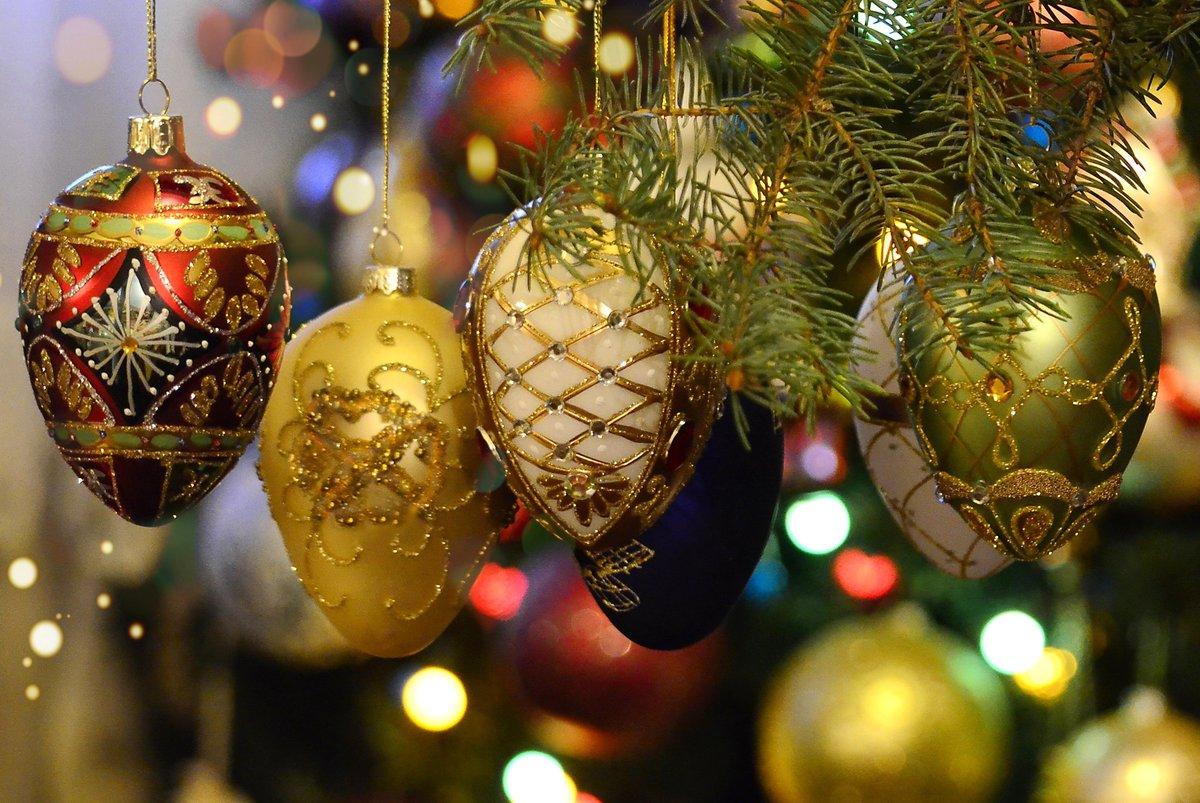 Новогодний яйцепад #елка #конкурс #праздник #рождество #стекло #яйца
