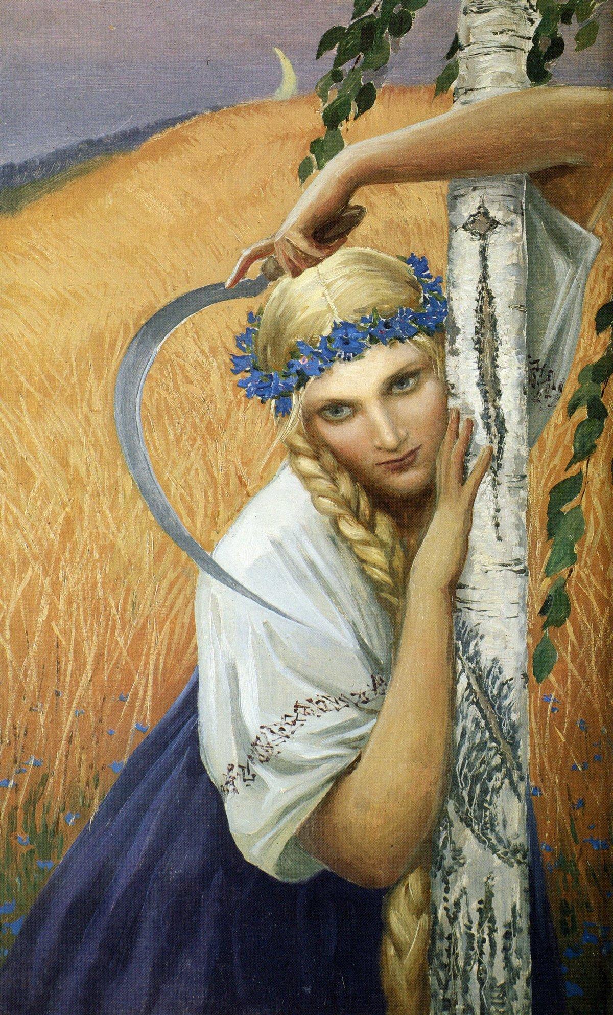 Открытки художник васильев, годовщину форум день