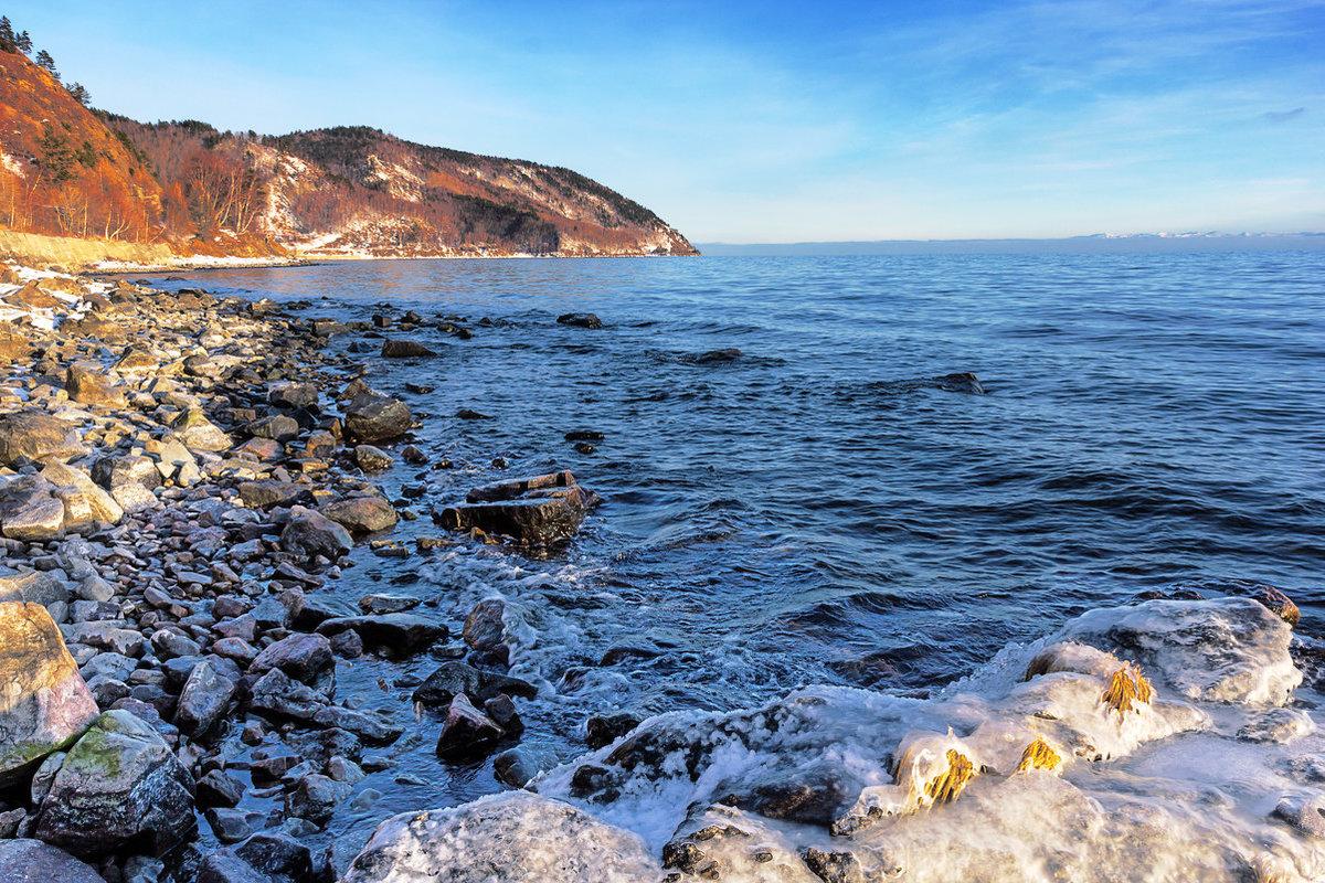 годок куда озеро байкал сегодня фото шаровый ростурпласт