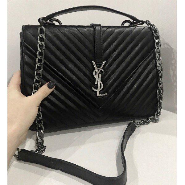 577ca58062ee Реплика Cумки Gucci в Видном. Женские сумки - купить сумку в интернет- магазине