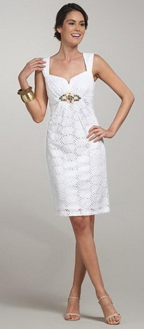 18a0d7328e71392 Летние платья из шитья своими руками Летние платья из шитья своими руками