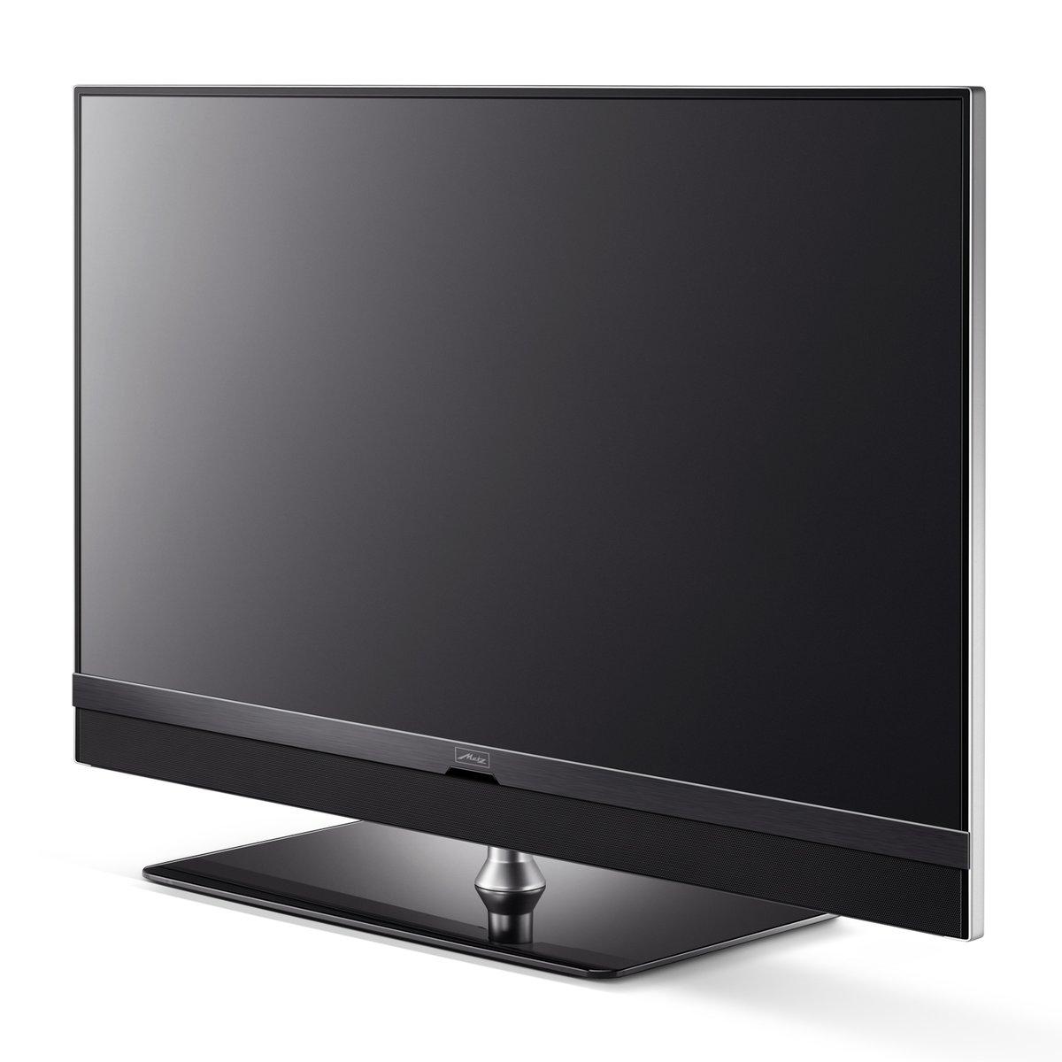 купить жк телевизор