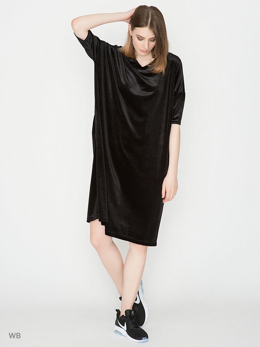 спокойно платья из бархата свободного покроя фото самые бюджетные, древесные