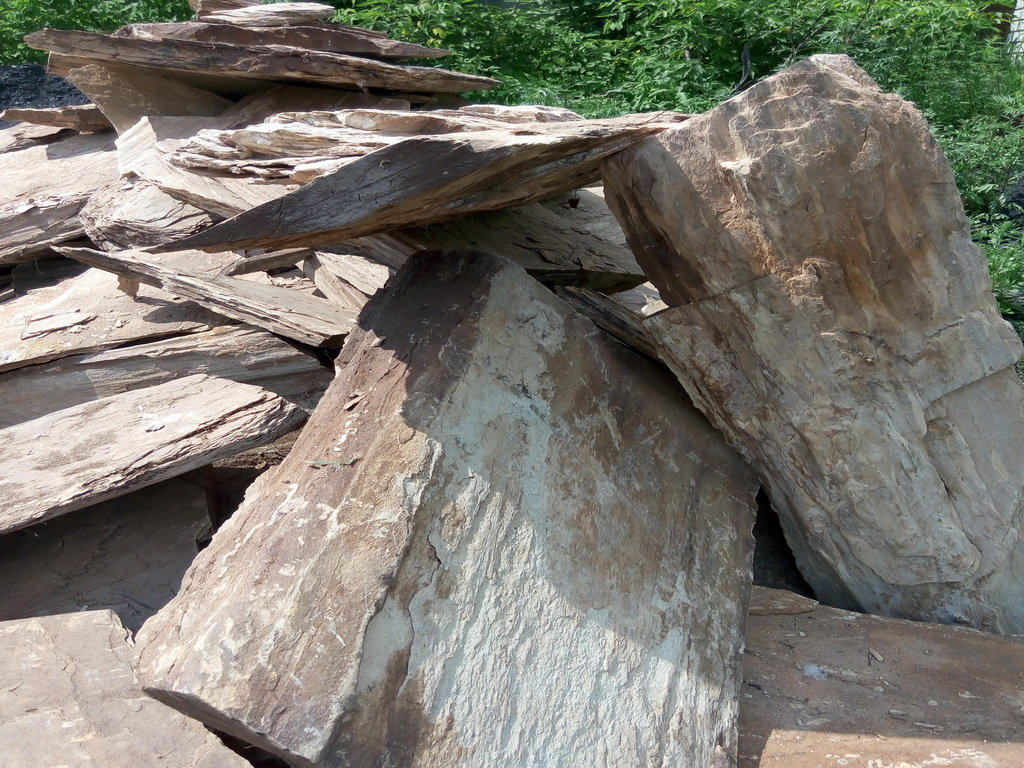 фотографии природного камня сланца чемал как кондитерская суперкейкс