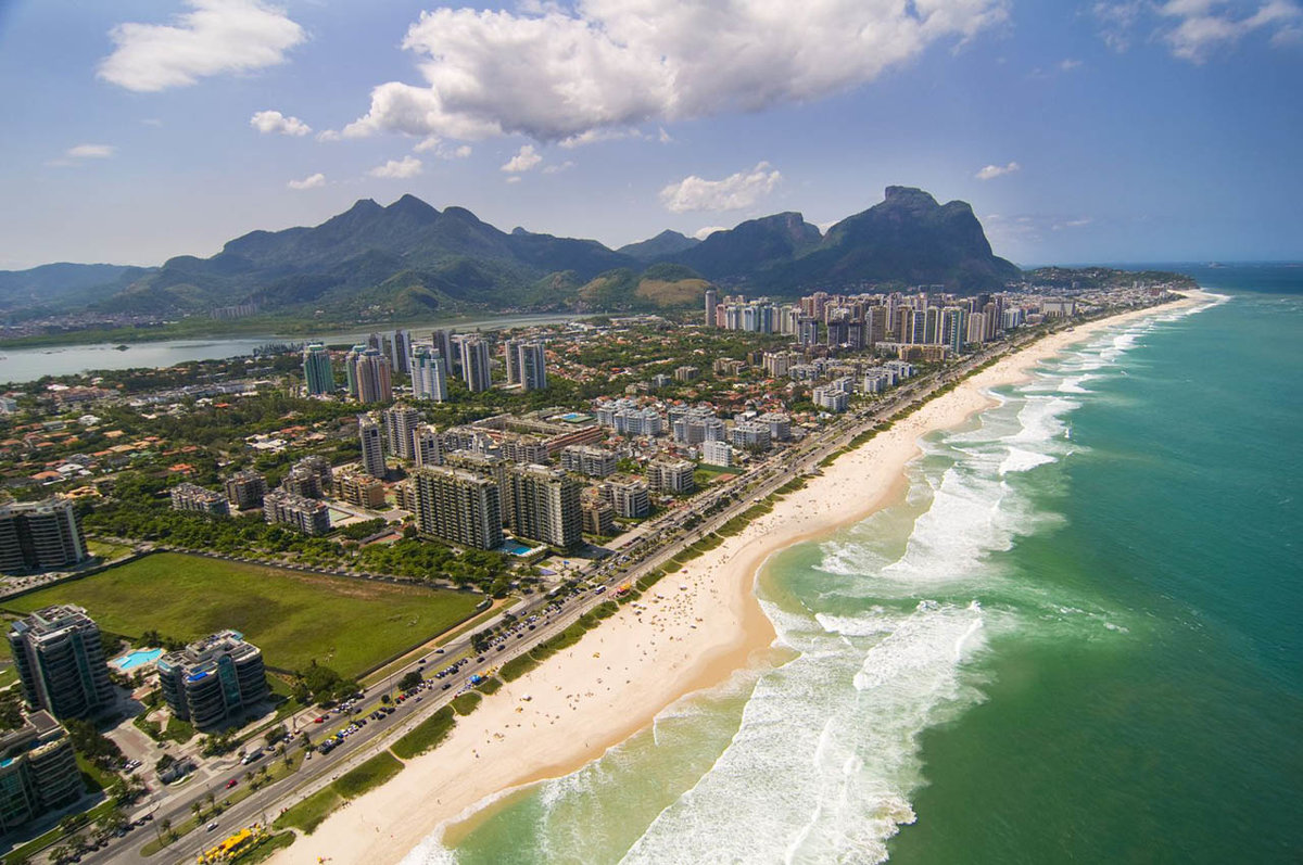 пляжи рио де жанейро фото утонченная, элегантная изящная