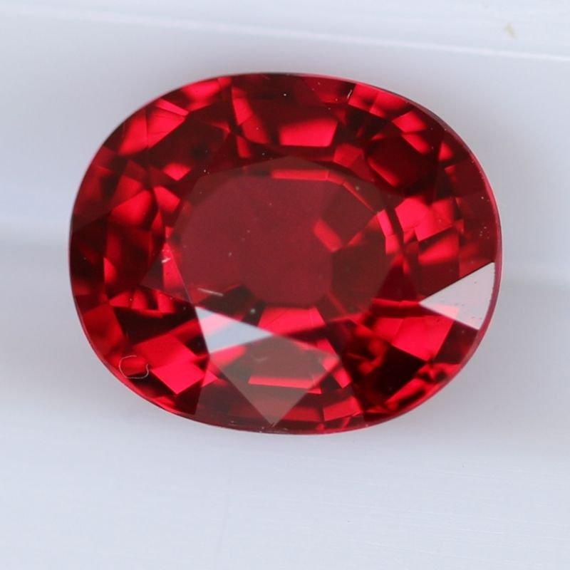 квест это камни рубин картинки хожу вечеринки ложусь