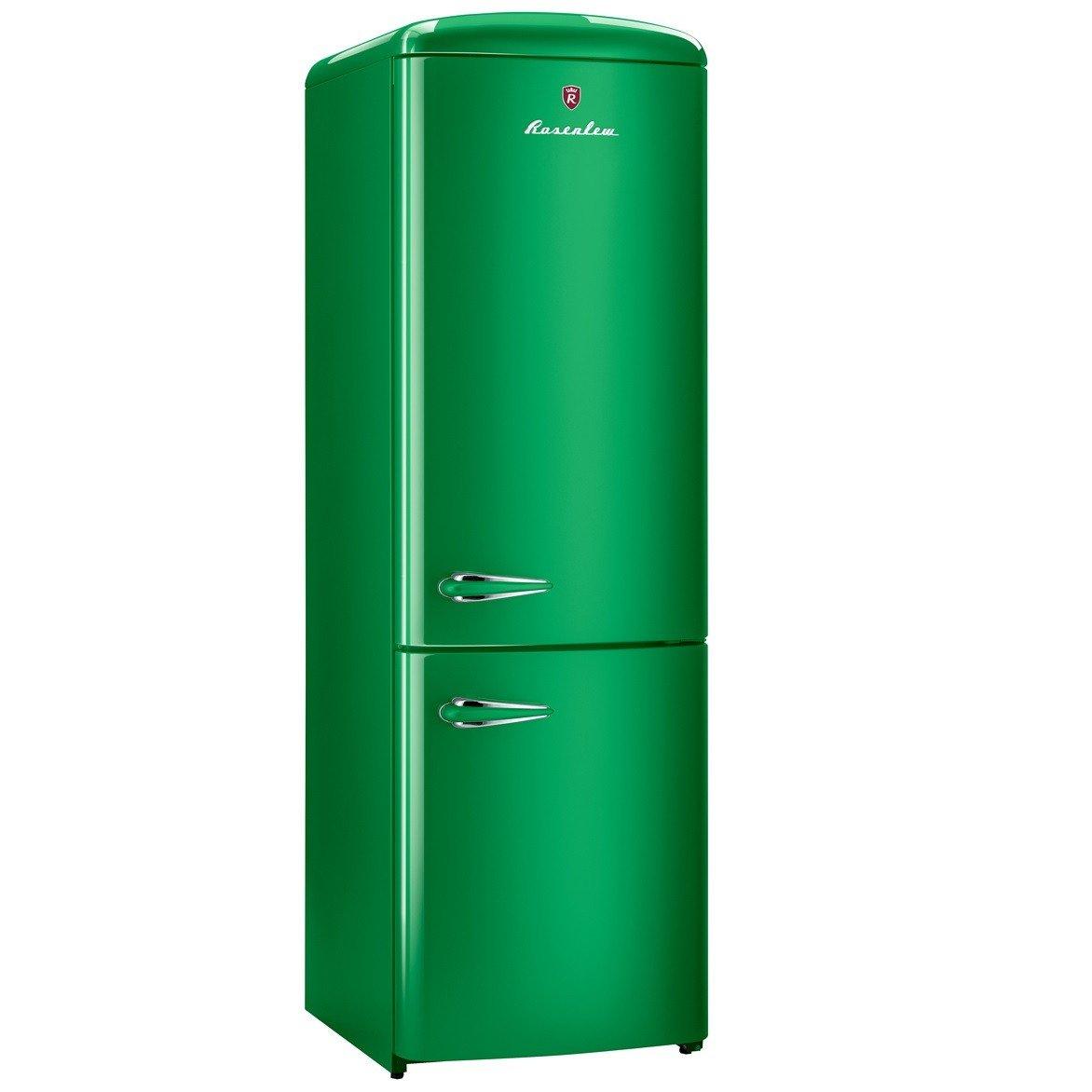 отношения картинки холодильник зеленый продается, или