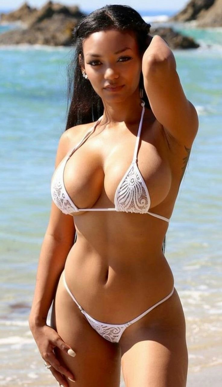 Adult directory personals