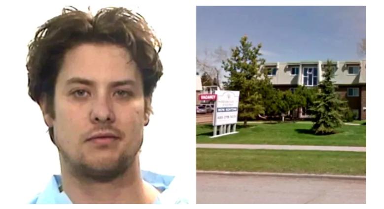 Серийный сексуальный насильник получил ключи от 10 квартир в риэлторской компании