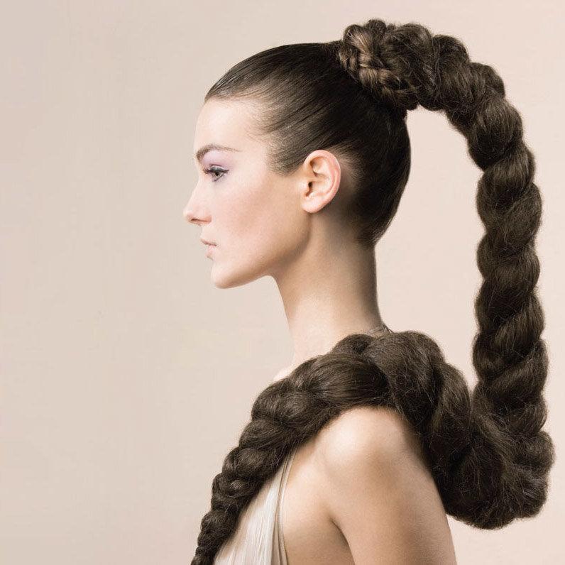 Najbolji preparati za negu kose