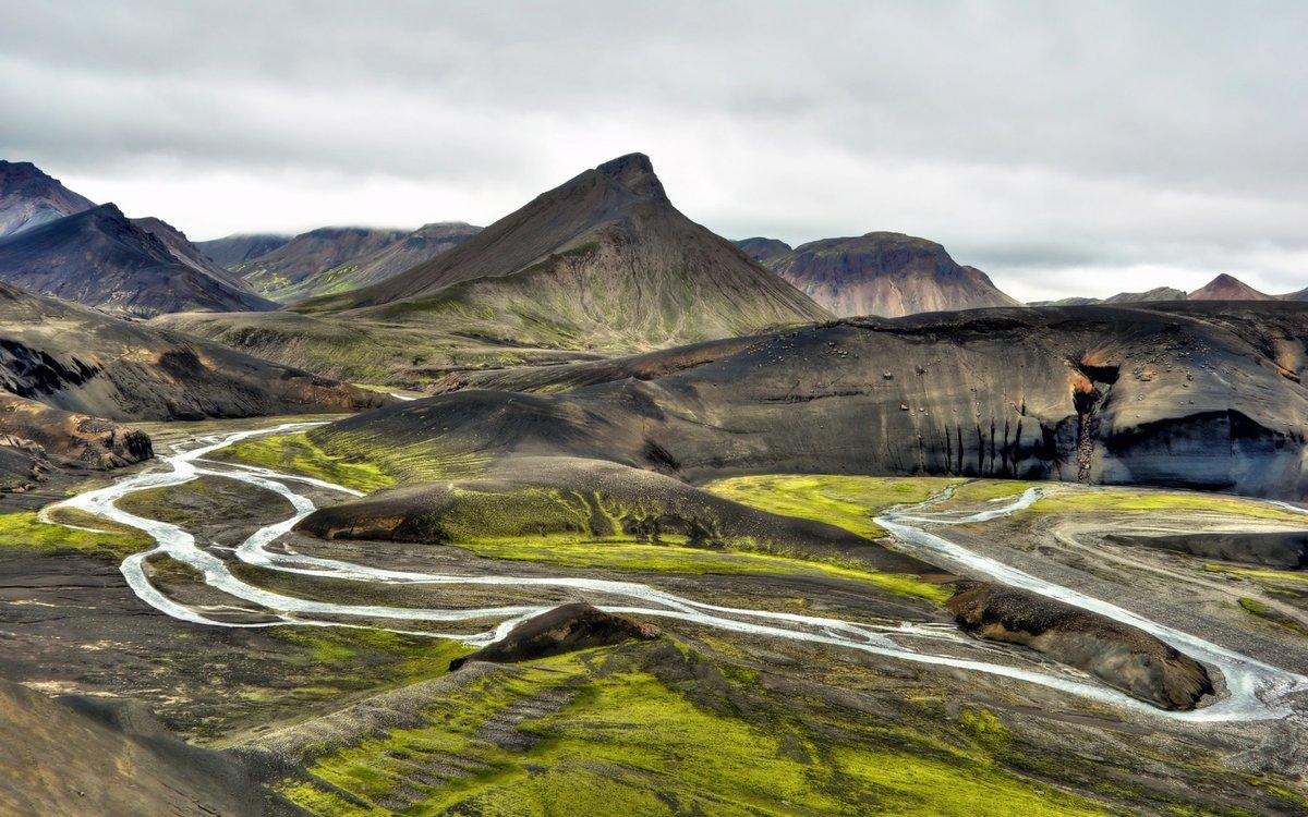 Исландия картинки фото, поздравления