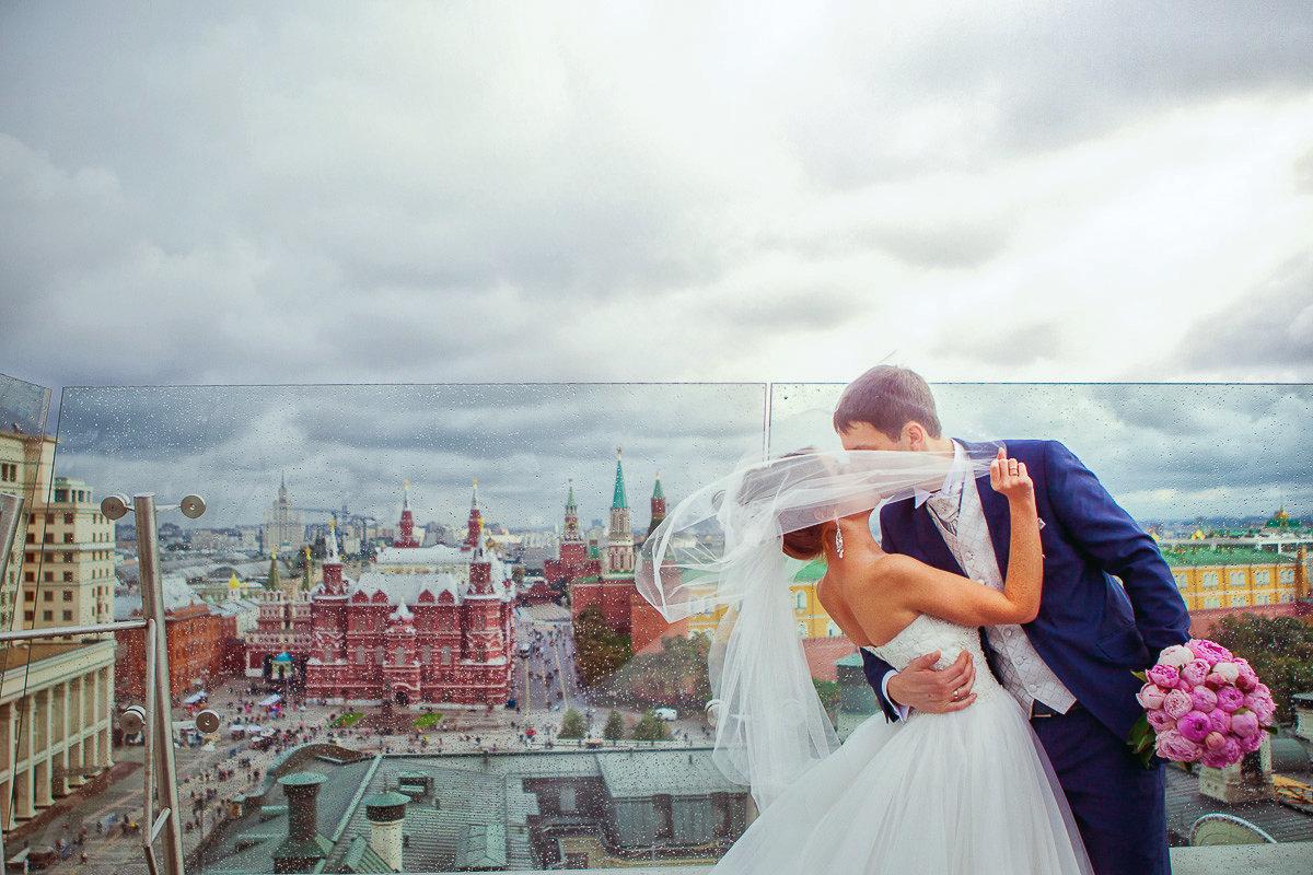анимации, красивые где фотографироваться на свадьбу в центре новая собянинская администрация