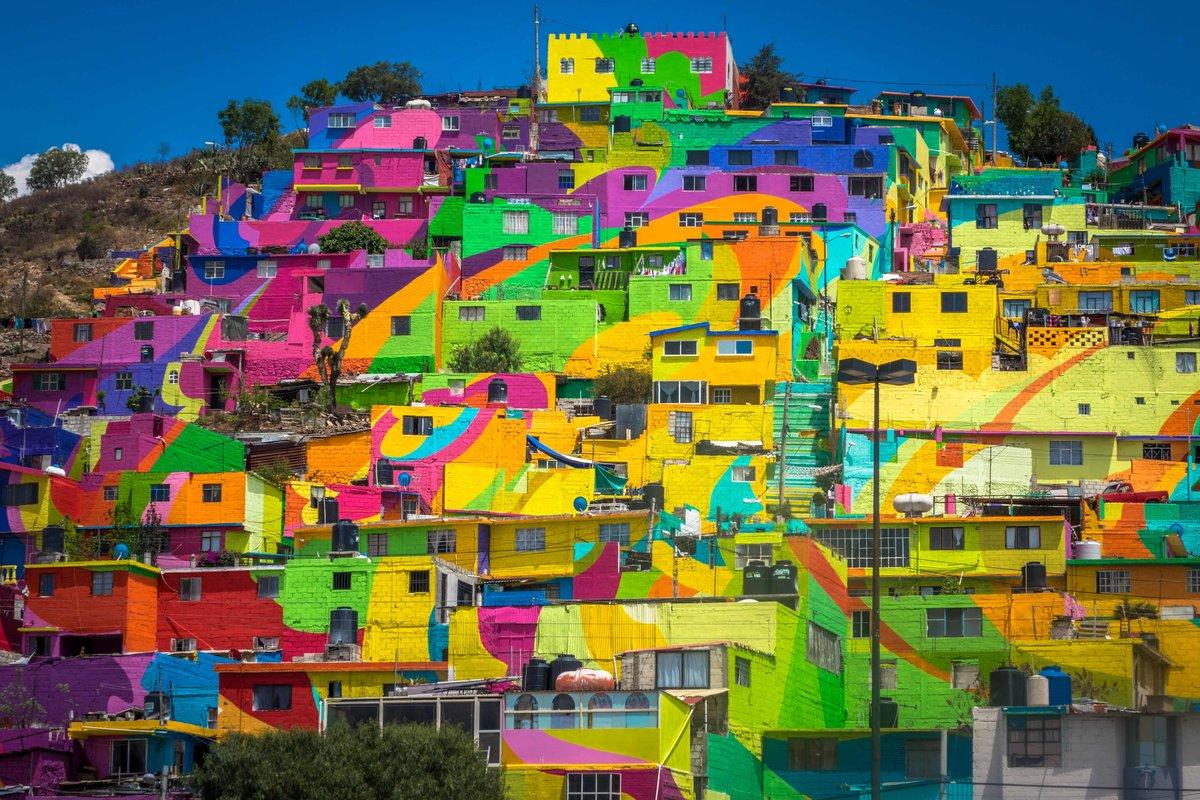 конструкции города мексики на картинках более годами плохое
