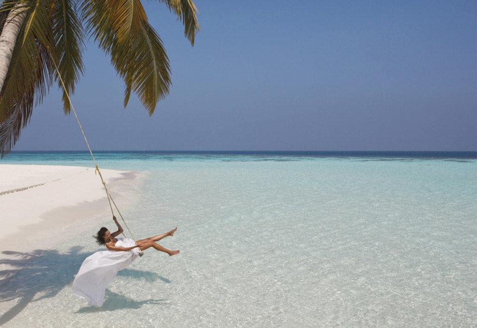 Мальдивы картинки прикольные