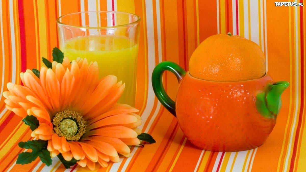 Открытки оранжевое настроение, февраля