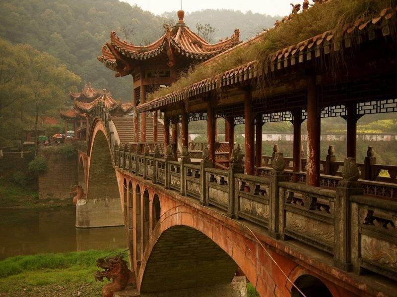 Заказы из китая ожидание и реальность фото оформлении