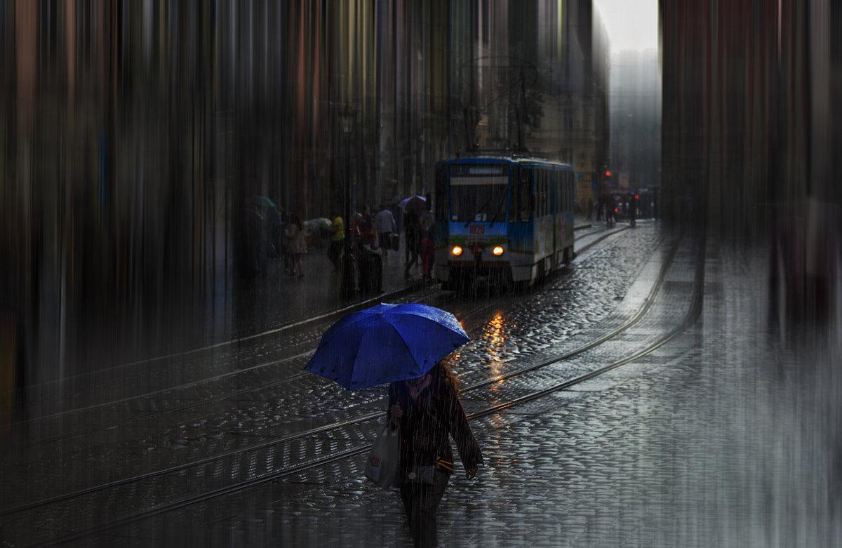 картинки ливень дождь уныние кукушка