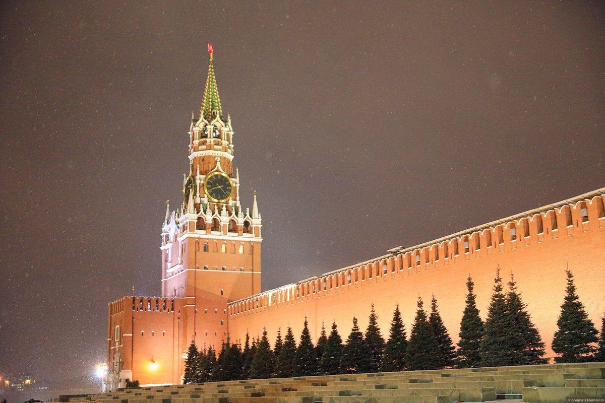 можно ли использовать фотографию кремля в рекламе ученые