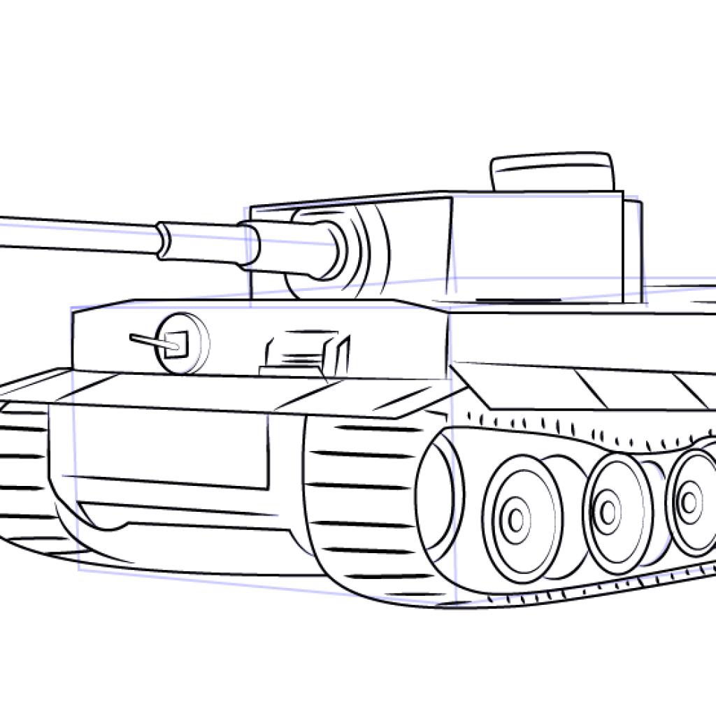 устройство картинки танки для начинающих разрешил гражданам