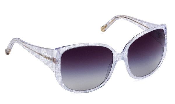 Профессиональные очки Optiglasses.   москва, очки Сайт производителя... 💯  http  e2a0f5d775d